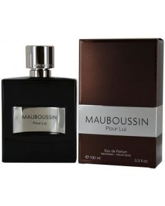 Mauboussin Pour Lui 100ml EDP Spray
