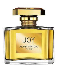 Jean Patou Joy 30ml EDP Spray