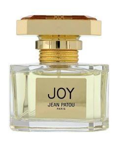 Jean Patou Joy 30ml EDT Spray