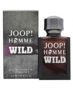 Joop! Homme Wild EDT Spray