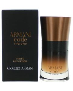 Giorgio Armani Code Profumo 30ml EDP Spray