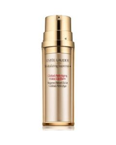 Estee Lauder Revitalizing Supreme+ Global Anti Aging Wake Up Balm 30ml