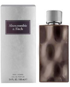 Abercrombie & Fitch First Instinct Extreme 100ml EDP Spray