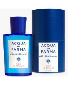 Acqua di Parma Blu Mediterraneo Ginepro di Sardegna 150ml EDT Spray