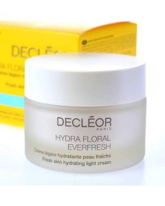 Decleor 50ml Neroli Bigarade Light Day Cream