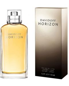 Davidoff Horizon 125ml EDT Spray