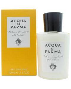 Acqua di Parma Colonia 100ml Aftershave Balm