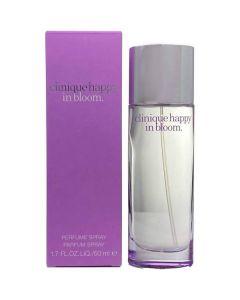 Clinique Happy In Bloom Perfume Spray