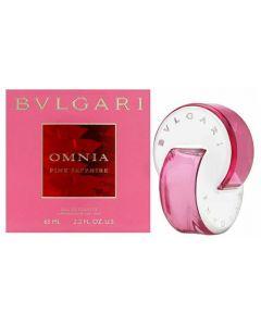 Bulgari Omnia Pink Sapphire 65ml EDT Spray