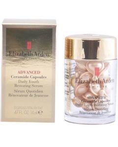Elizabeth Arden Advanced Ceramide Capsules Daily Youth Restoring Serum x 45...