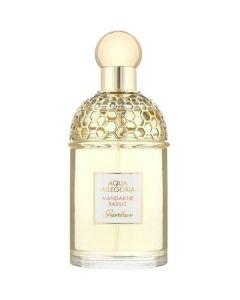 Guerlain Aqua Allegoria Mandarine Basilic 125ml EDT Spray