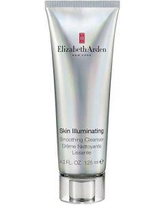 Elizabeth Arden 125ml Skin Illuminating Smooth Cleanser