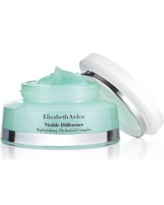 Elizabeth Arden 75ml Visible Difference Replenishing Hydragel Complex