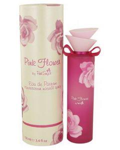 Aquolina Pink Flower by Pink Sugar 100ml EDP Spray