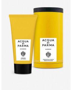 Acqua di Parma Collezione Barbiere 75ml Pumice Face Scrub
