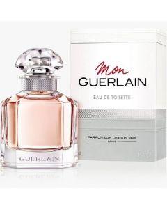 Guerlain Mon Guerlain EDT Spray