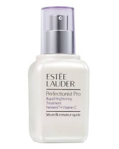 Estee Lauder Perfectionist Pro Rapid Brightening Treatment with Ferment2+ V...