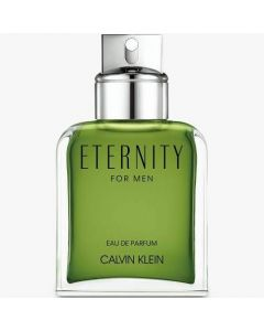 Calvin Klein Eternity for Men EDP Spray