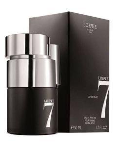 Loewe 7 Anonimo 100ml EDP Spray
