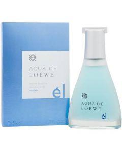 Loewe Agua de Loewe El 50ml EDT Spray