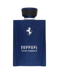 Ferrari Cedar Essence 100ml EDP Spray