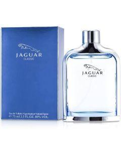 Jaguar Classic Blue EDT Spray