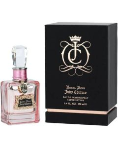 Juicy Couture Royal Rose 100ml EDP Spray
