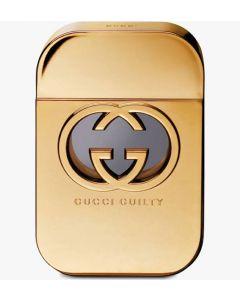 Gucci Guilty Intense EDP Spray