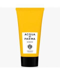 Acqua di Parma Barbiere 75ml Shaving Cream