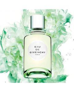 Givenchy Eau de Givenchy 100ml EDT Spray