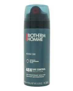 Biotherm Homme 150ml 48H Day Control Antiperspirant Spray