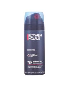 Biotherm Homme 150ml 72H Day Control Extreme Protection Antiperspirant Spra...