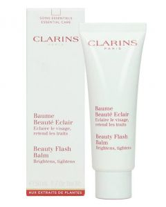 Clarins 50ml Beauty Flash Balm