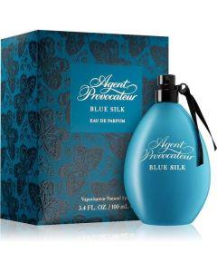 Agent Provocateur Blue Silk 100ml EDP Spray