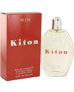 Aramis Kiton 125ml EDT Spray