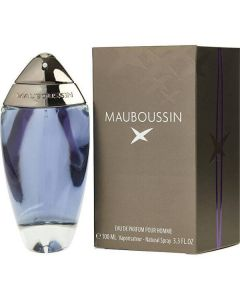 Mauboussin Pour Homme 100ml EDP Spray