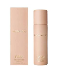 Chloe Nomade 100ml Deodorant Spray