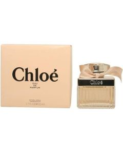 Chloe Signature EDP Spray